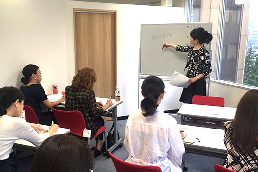 最新 女性起業セミナー情報